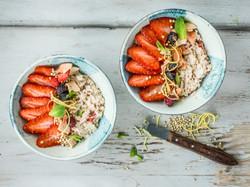 Food-Fotografie Bowls, Stefan Schmidlin Fotograf Basel; Bild 13.jpg