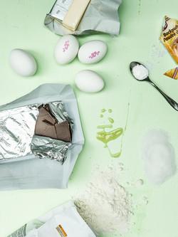 "Food-Fotografie ""Kuchenbacken"", Stefan Schmidlin Fotograf Basel; Bild 3.jpg"