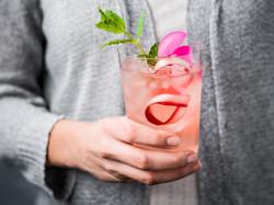 Cocktail drink-Fotografie | Stefan Schmidlin Fotograf Basel, Bild 8.jpg