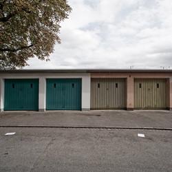 Basel-West; Architektur-Fotografie, Stefan Schmidlin Fotograf Basel
