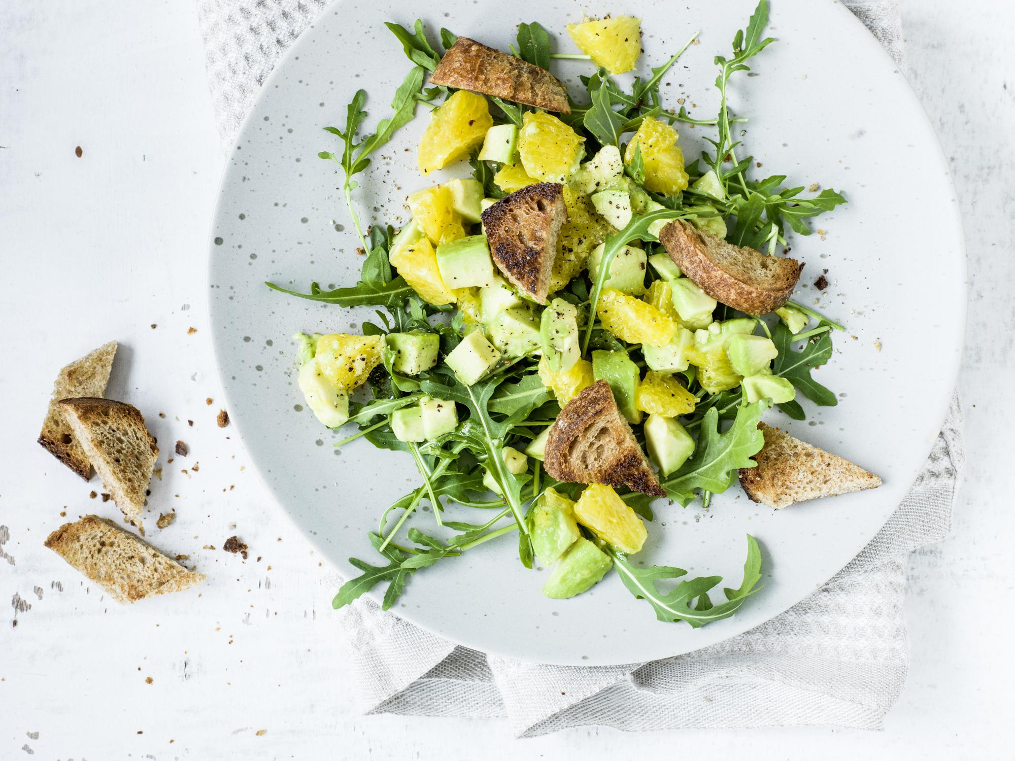 Food-Fotografie Microgreens, Stefan Schmidlin Fotograf Basel; Bild 17.jpg