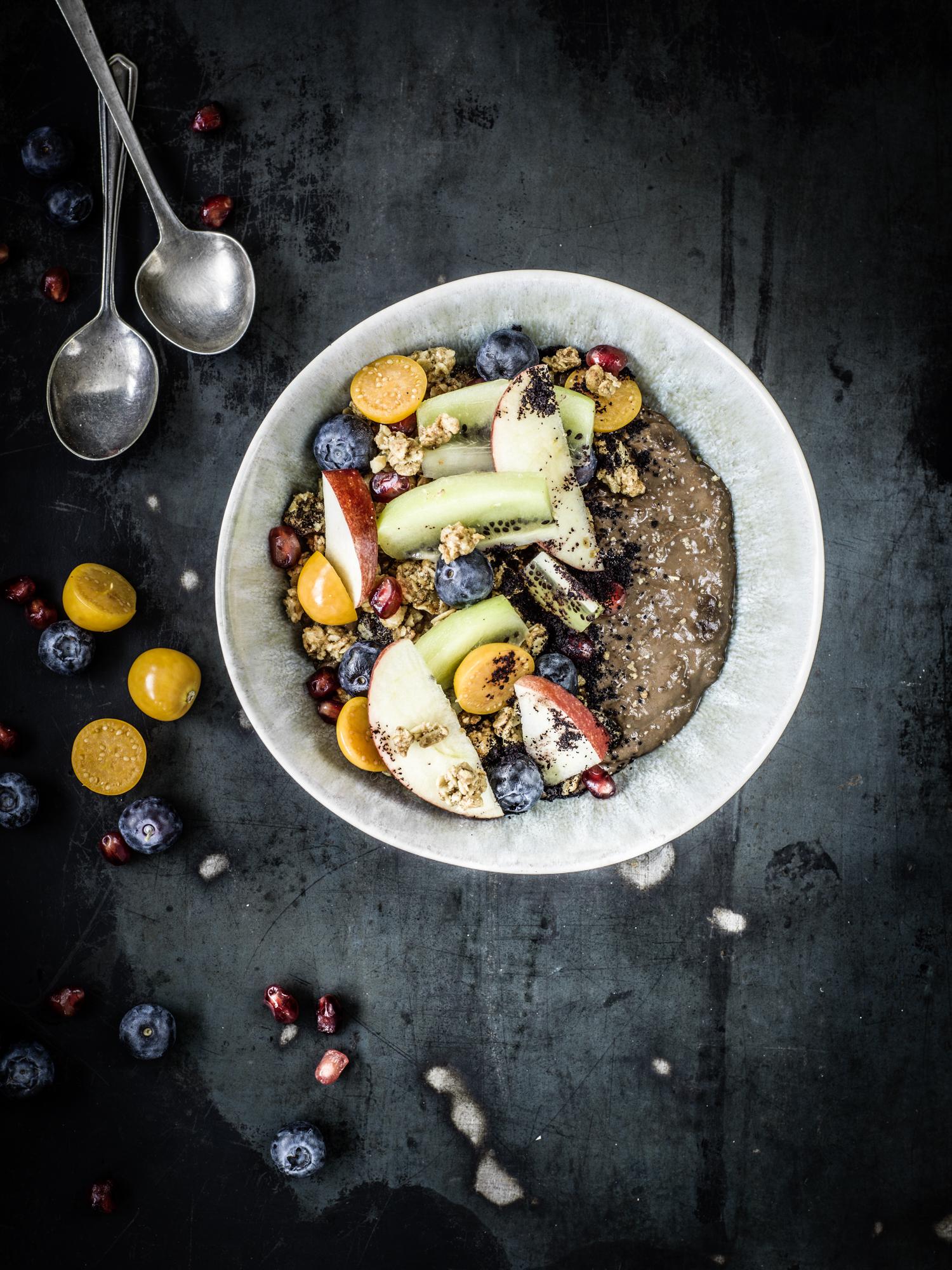Food-Fotografie Bowls, Stefan Schmidlin Fotograf Basel; Bild 15.jpg