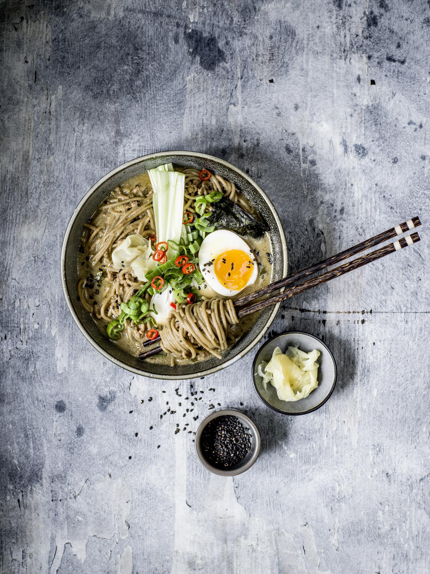 Food-Fotografie Bowls, Stefan Schmidlin Fotograf Basel; Bild 7.jpg