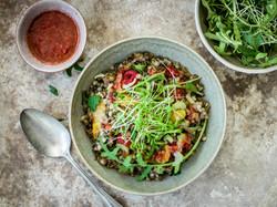 Food-Fotografie Bowls, Stefan Schmidlin Fotograf Basel; Bild 10.jpg
