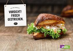 Food-Fotografie Sandwiches-Zubereitung, Stefan Schmidlin Fotograf Basel; Bild 8.jpg