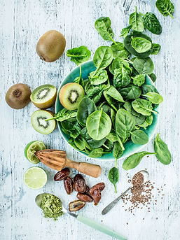 Green Food-Fotografie, Stefan Schmidlin Fotograf Basel