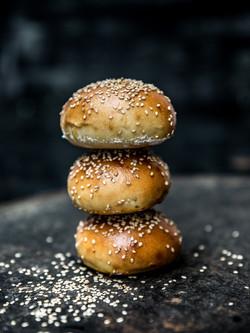 """Food-Fotografie """"Burger"""", Stefan Schmidlin Fotograf Basel; Bild 9.jpg"""