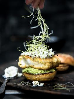 """Food-Fotografie """"Burger"""", Stefan Schmidlin Fotograf Basel; Bild 14.jpg"""
