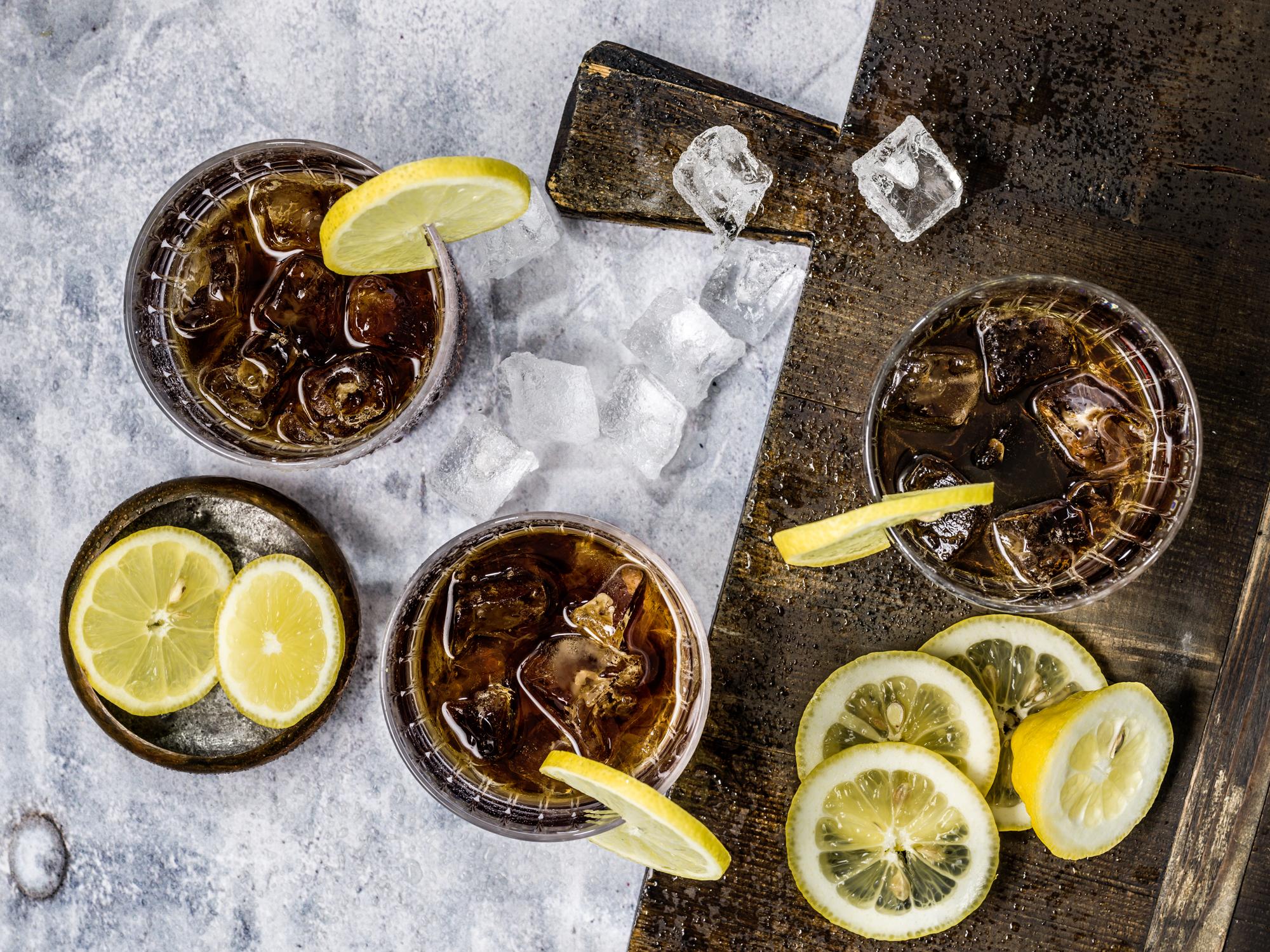Cocktail drink-Fotografie | Stefan Schmidlin Fotograf Basel, Bild 16.jpg