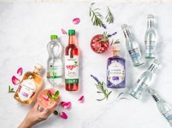 Cocktails-, Getränke-Fotografie | Stefan Schmidlin Fotograf Basel, Bild 7.jpg