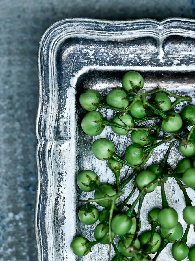 "Food-Fotografie ""Still-Aufnahmen"", Stefan Schmidlin Fotograf Basel; Bild 6.jpg"
