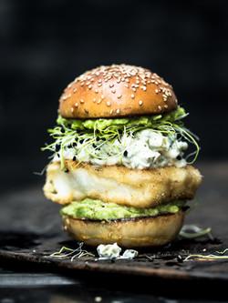 """Food-Fotografie """"Burger"""", Stefan Schmidlin Fotograf Basel; Bild 13.jpg"""
