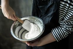 Food Fotoshooting | Stefan Schmidlin Fotografie Basel, Bild -18.jpg