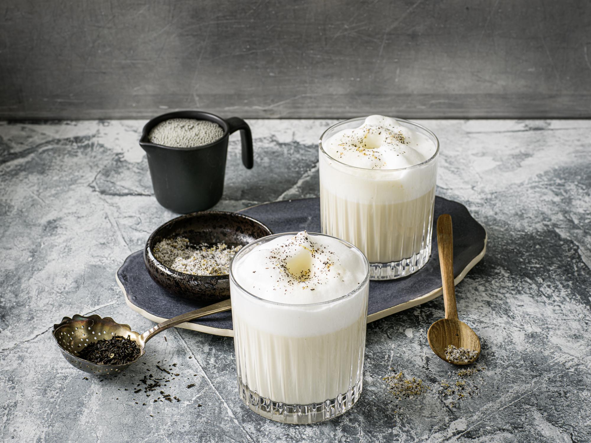 Kaffee-Fotografie   Stefan Schmidlin Fotograf Basel, Bild 11.jpg