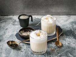 Kaffee-Fotografie | Stefan Schmidlin Fotograf Basel, Bild 11.jpg