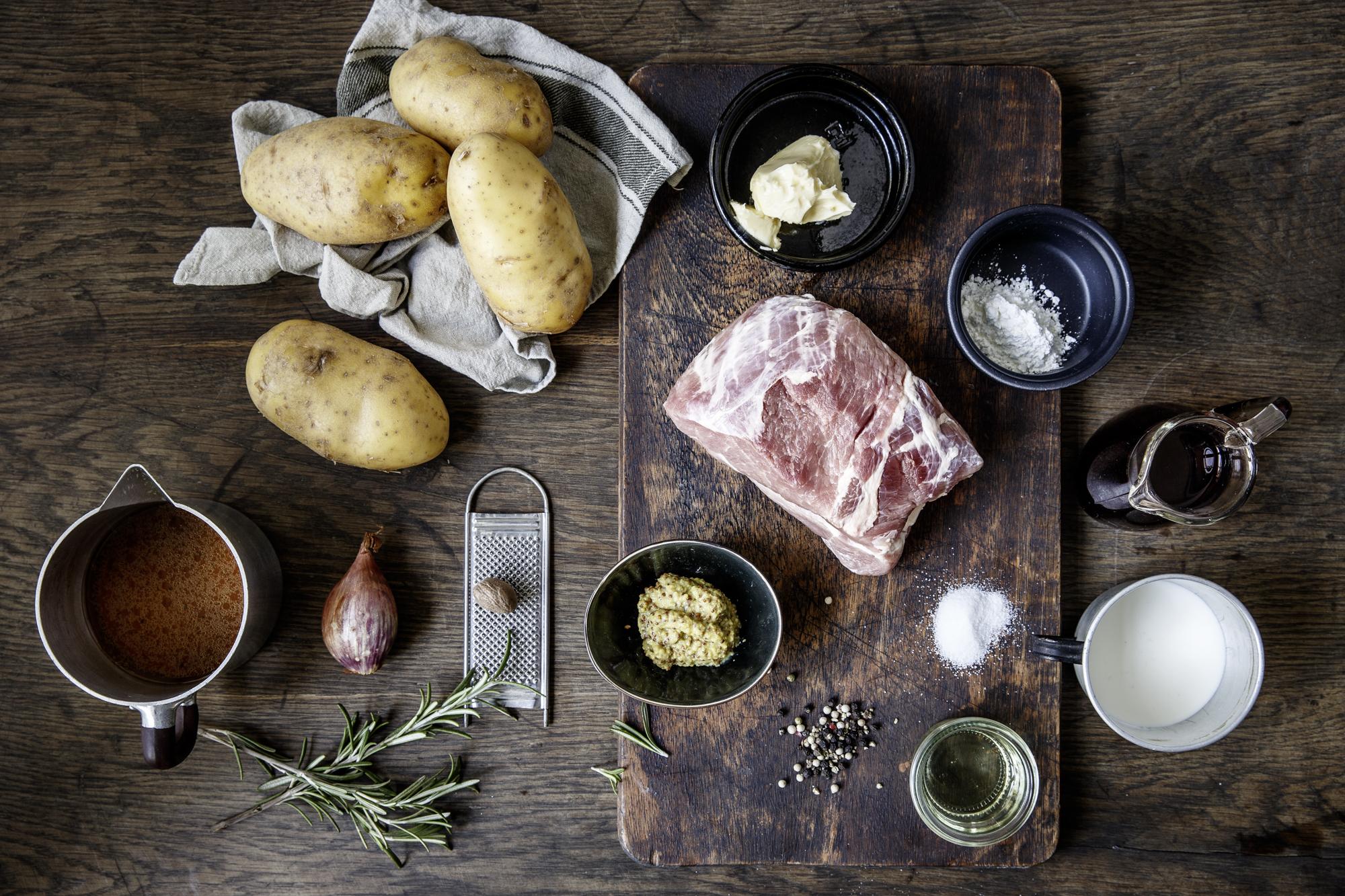 Food-Fotografie Meatlove, Stefan Schmidlin Fotograf Basel; Bild 1.jpg
