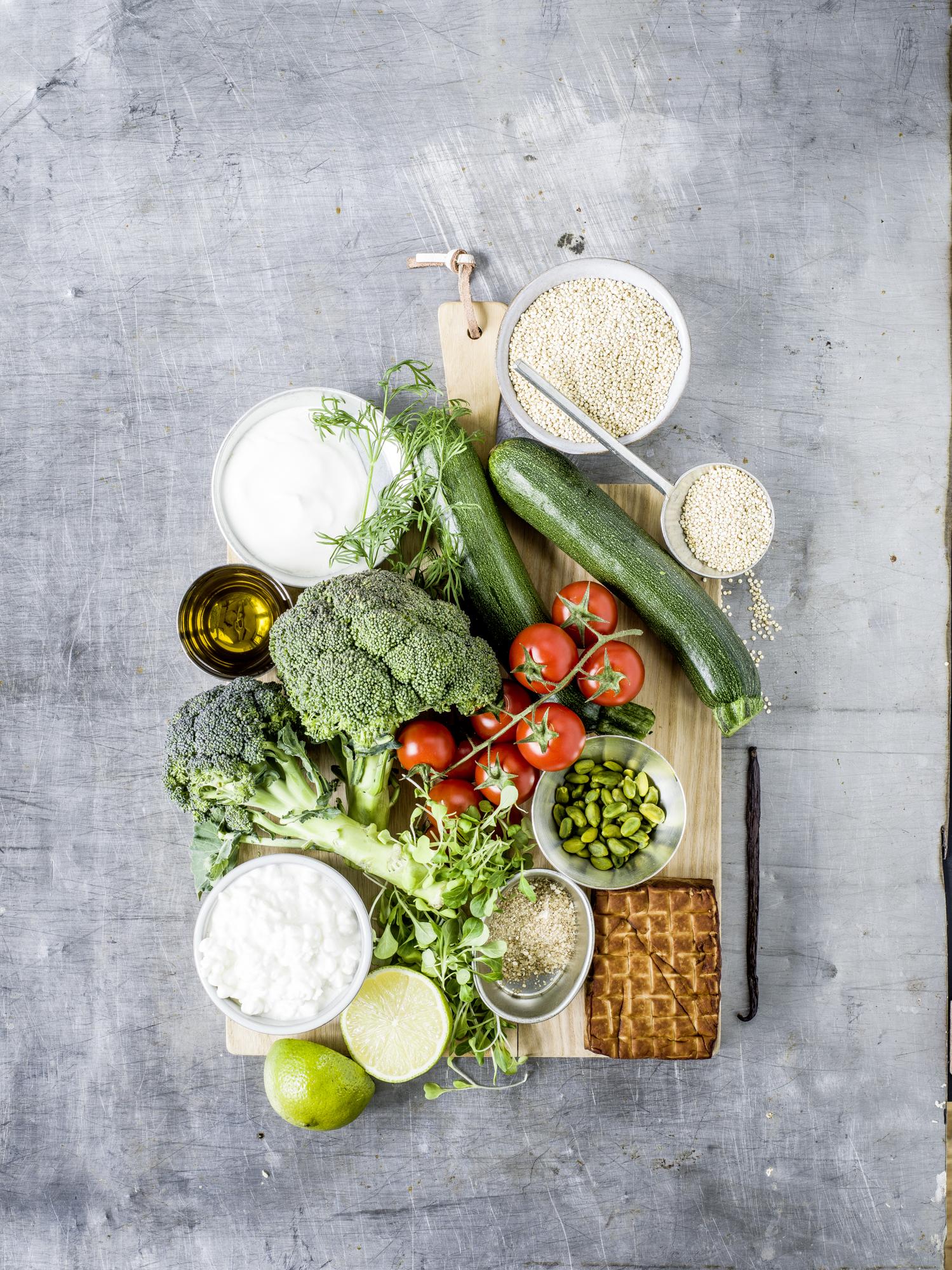 Food-Fotografie Bowls, Stefan Schmidlin Fotograf Basel; Bild 8.jpg