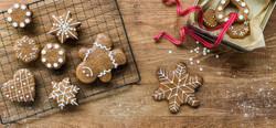 Food-Fotografie Coop Christmas Shooting, Stefan Schmidlin Fotograf Basel; Bild-7.jpg