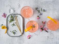 Cocktail drink-Fotografie | Stefan Schmidlin Fotograf Basel, Bild 17.jpg