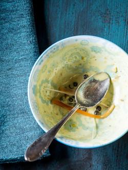 Food-Fotografie Suppe & Crostini, Stefan Schmidlin Fotograf Basel; Bild 6.jpg