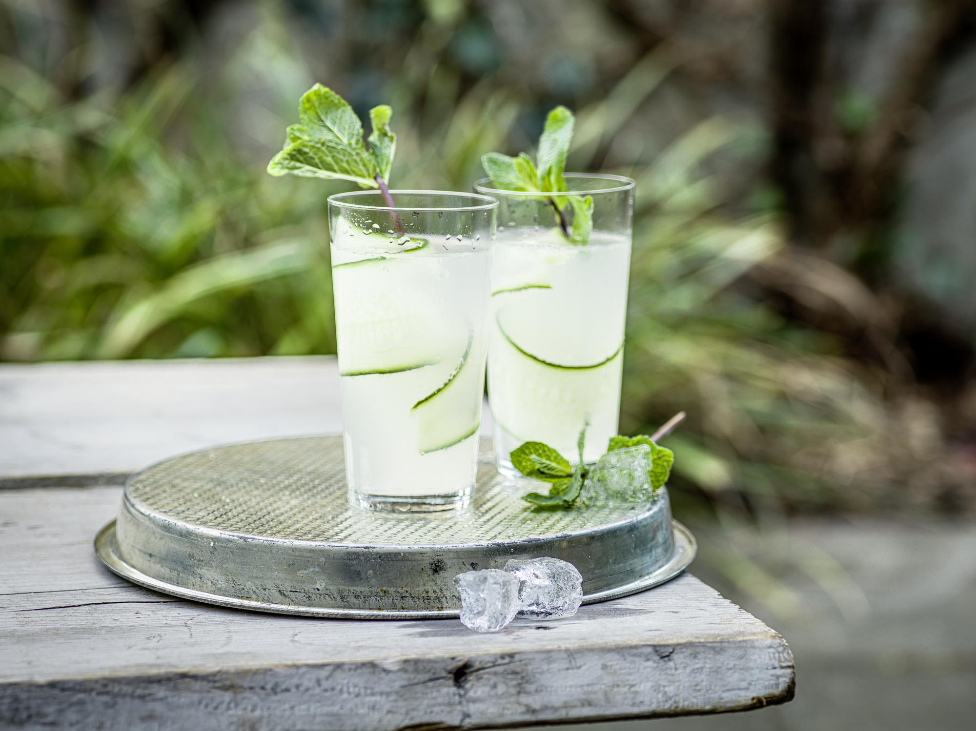 Cocktail drink-Fotografie | Stefan Schmidlin Fotograf Basel, Bild 12.jpg
