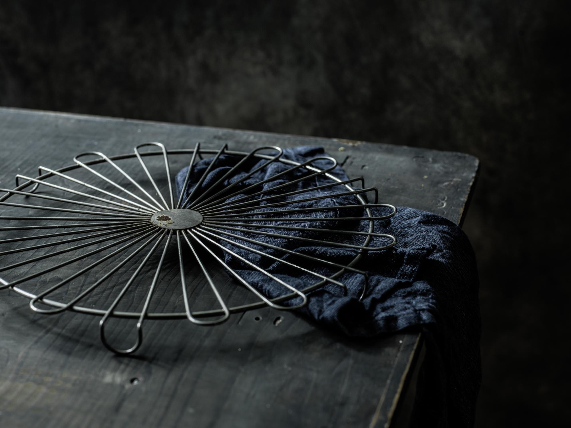 Food Fotoshooting | Stefan Schmidlin Fotografie Basel, Bild -25.jpg