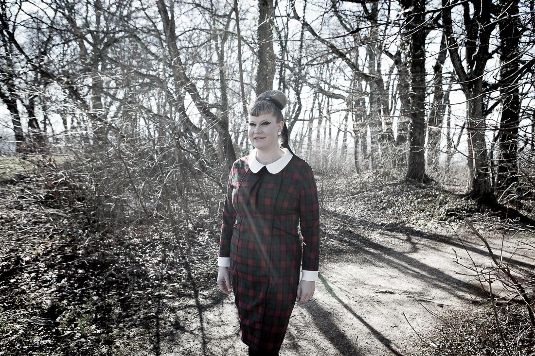 """People-Fotografie """"Star Nicole Bernegge"""", Stefan Schmidlin Fotograf Basel; Bild 2.jpg"""