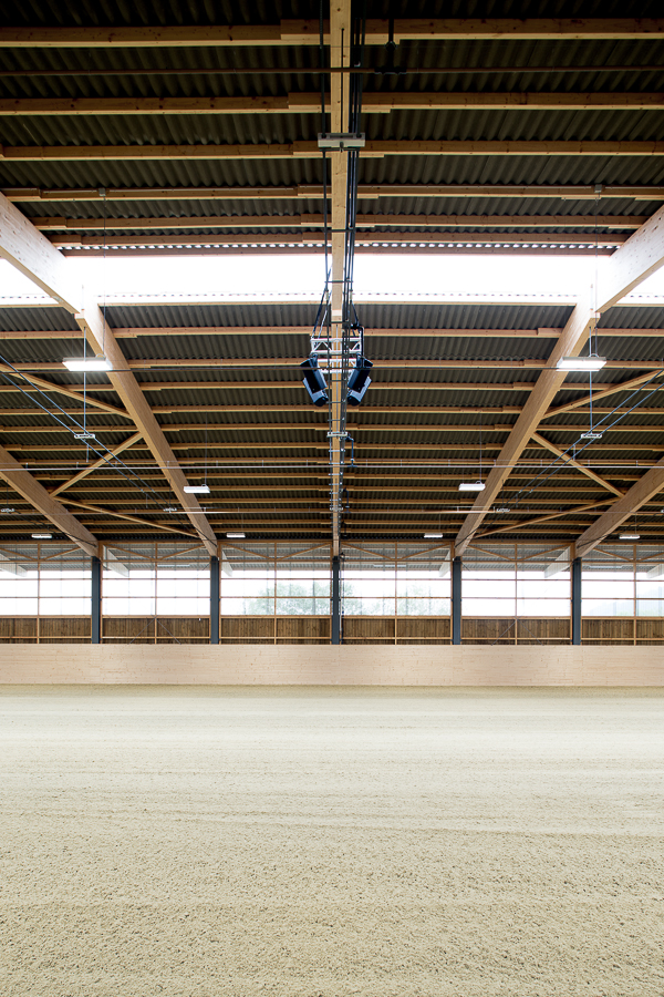 Fotografie Reithalle Kaiseraugst; Architektur-Fotografie Stefan Schmidlin Basel; Bild-8.jpg