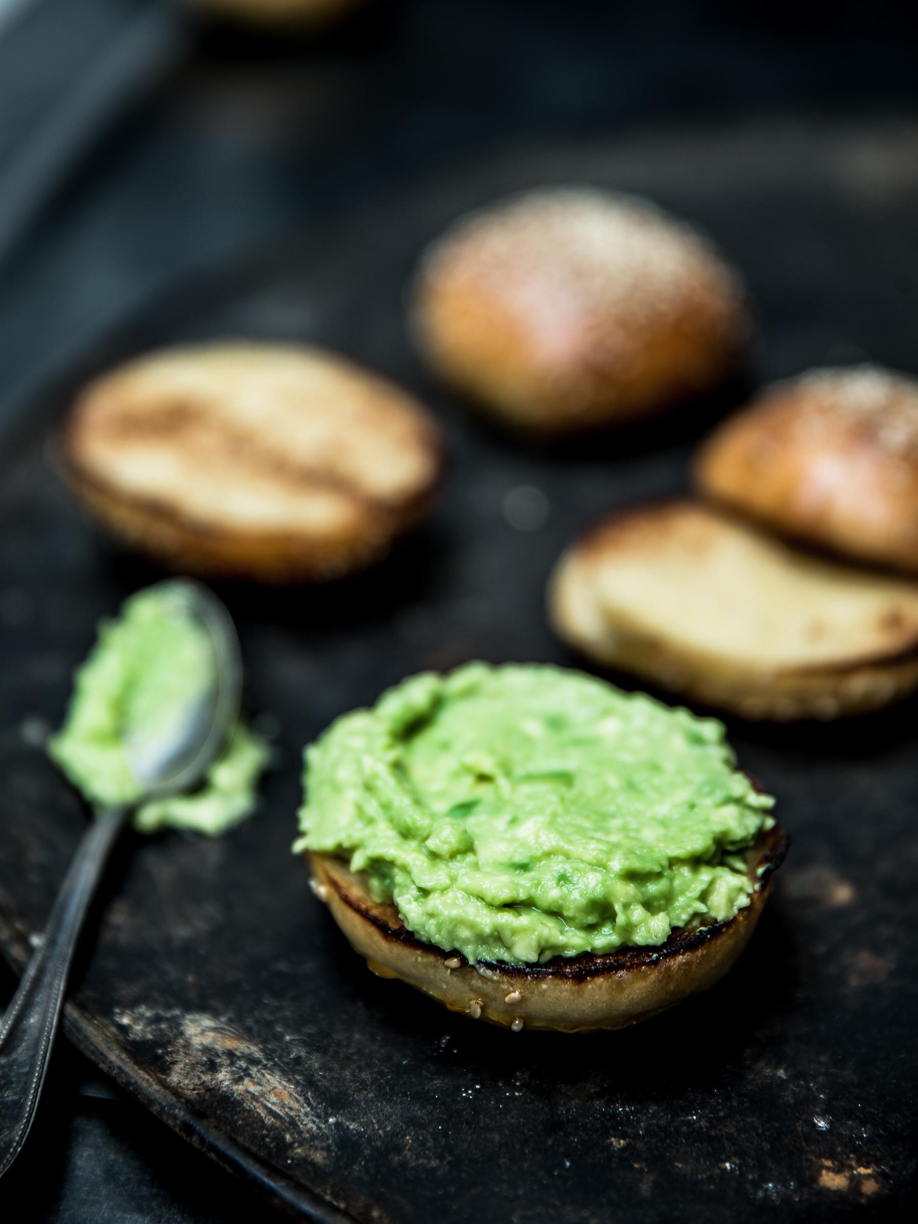 """Food-Fotografie """"Burger"""", Stefan Schmidlin Fotograf Basel; Bild 11.jpg"""