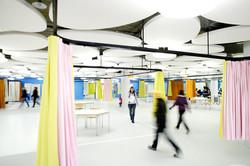 Berufsfachschule; Architektur-Fotografie, Stefan Schmidlin Basel-Bild-1.jpg
