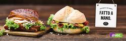 Food-Fotografie Sandwiches-Zubereitung, Stefan Schmidlin Fotograf Basel; Bild 7.jpg
