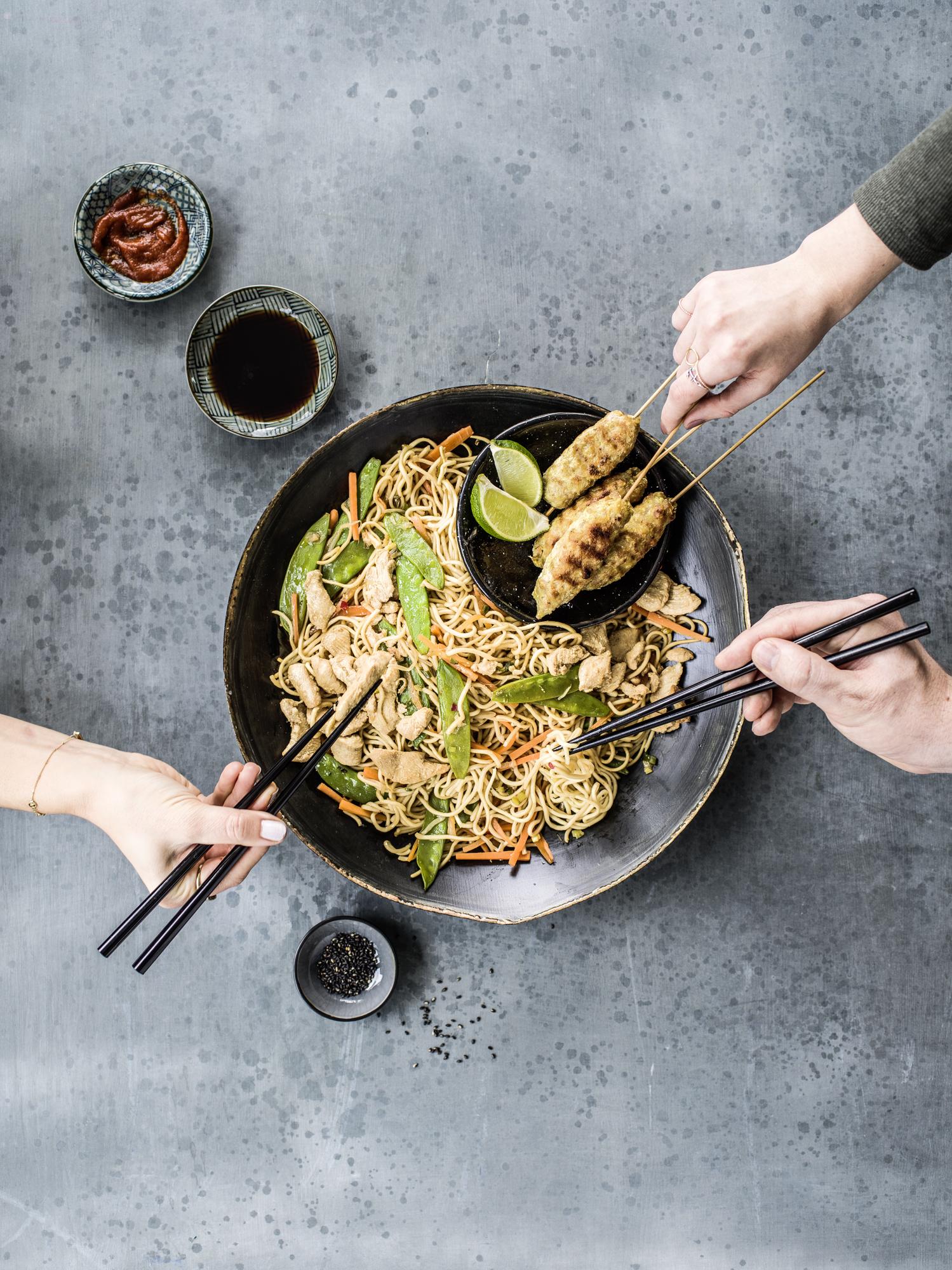 Food-Fotografie Bowls, Stefan Schmidlin Fotograf Basel; Bild 14.jpg