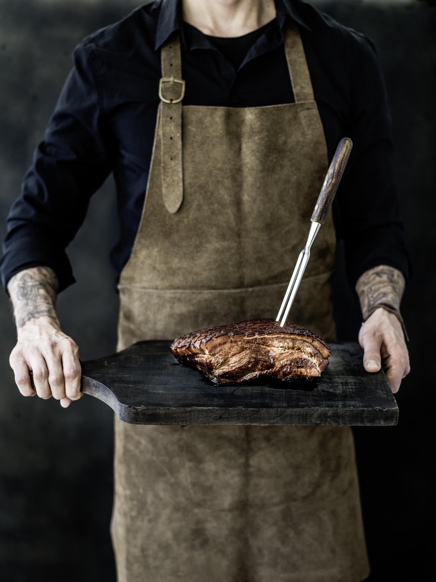 Food-Fotografie Meatlove, Stefan Schmidlin Fotograf Basel; Bild 2.jpg