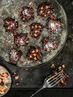 Food Fotoshooting | Stefan Schmidlin Fotografie Basel, Bild -7.jpg