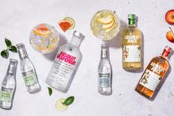 Cocktails-, Getränke-Fotografie | Stefan Schmidlin Fotograf Basel, Bild 3.jpg