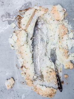 "Food-Fotografie ""Fisch und Salz"", Stefan Schmidlin Fotograf Basel; Bild 5.jpg"