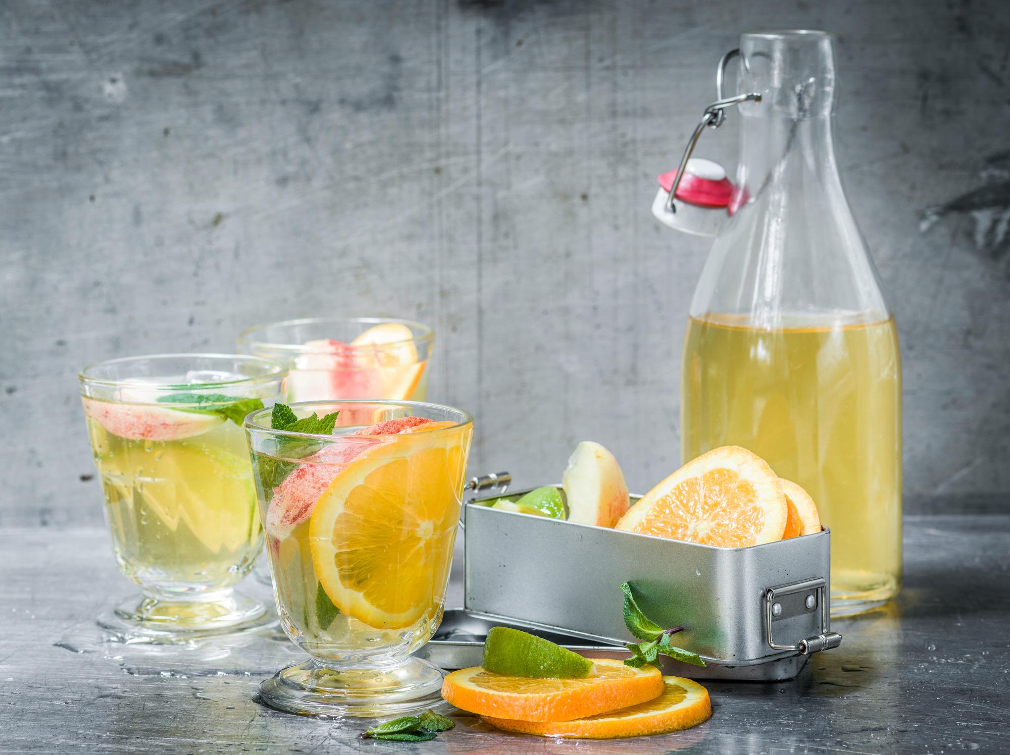 Cocktail drink-Fotografie | Stefan Schmidlin Fotograf Basel, Bild 5.jpg