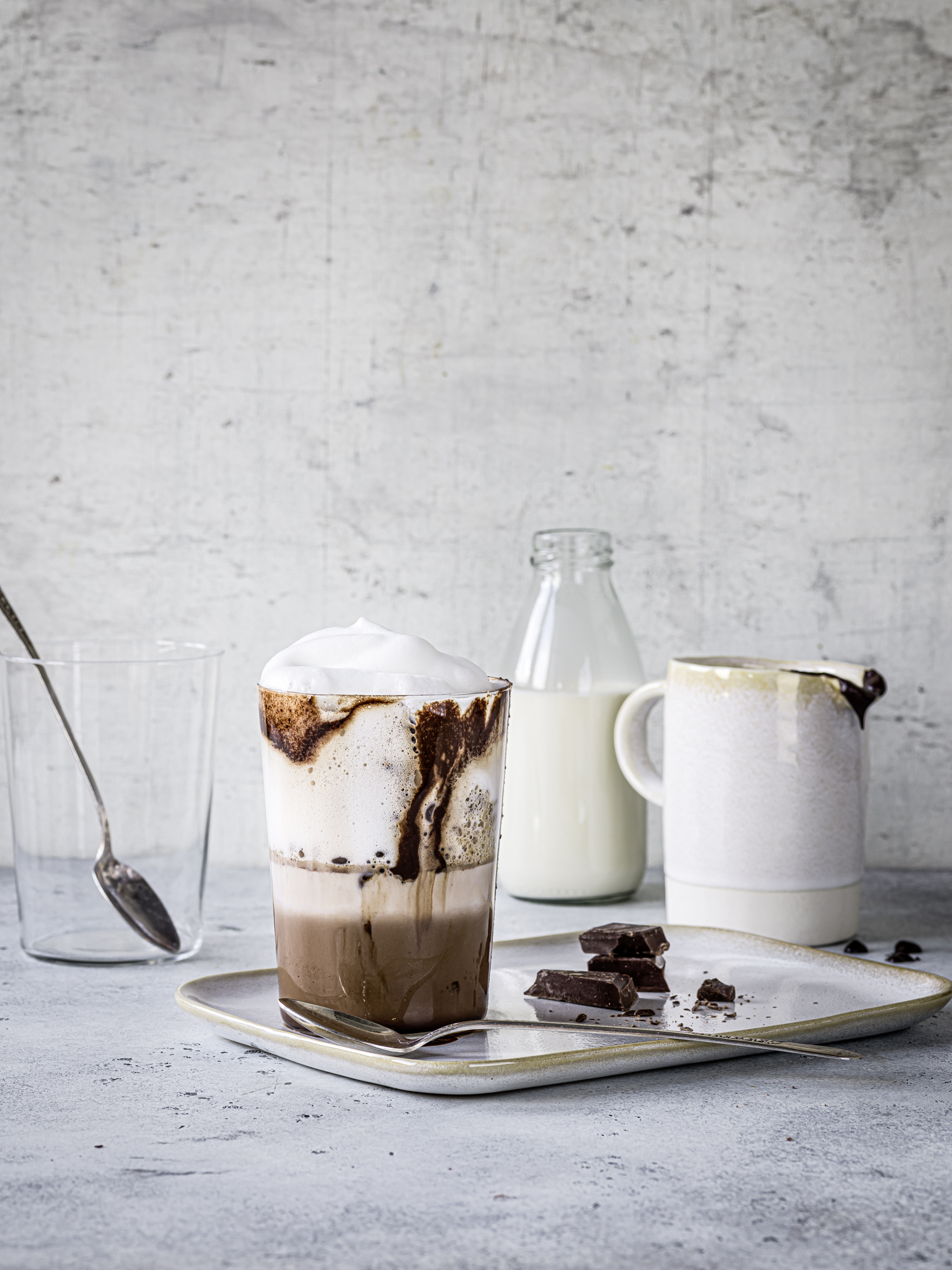 Kaffee-Fotografie   Stefan Schmidlin Fotograf Basel, Bild 7.jpg