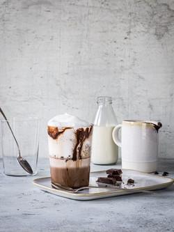 Kaffee-Fotografie | Stefan Schmidlin Fotograf Basel, Bild 7.jpg