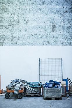 Architektur-Fotograf, Stefan Schmidlin Fotograf Basel, Zürich, Bern-Bild-7
