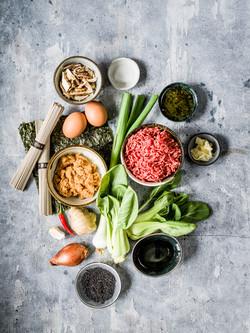 Food-Fotografie Bowls, Stefan Schmidlin Fotograf Basel; Bild 6.jpg