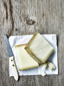 Food-Fotografie Sandwiches-Zubereitung, Stefan Schmidlin Fotograf Basel; Bild 11.jpg