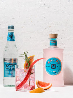 Cocktails-, Getränke-Fotografie | Stefan Schmidlin Fotograf Basel, Bild 1.jpg