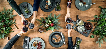 Food-Fotografie, Stefan Schmidlin Fotograf Basel