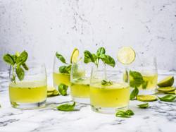 Cocktail drink-Fotografie | Stefan Schmidlin Fotograf Basel, Bild 3.jpg