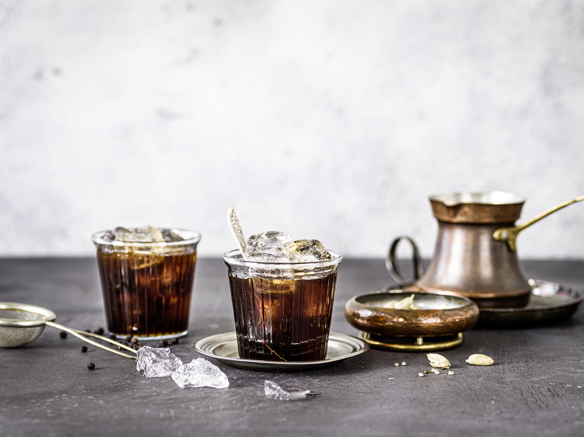 Kaffee-Fotografie   Stefan Schmidlin Fotograf Basel, Bild 2.jpg
