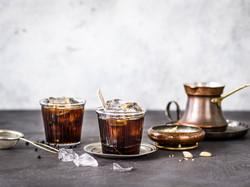 Kaffee-Fotografie | Stefan Schmidlin Fotograf Basel, Bild 2.jpg