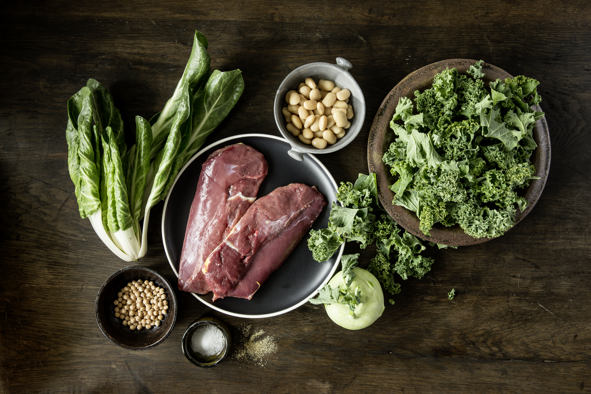 Food-Fotografie Meatlove, Stefan Schmidlin Fotograf Basel; Bild 18.jpg