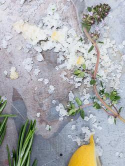 "Food-Fotografie ""Fisch und Salz"", Stefan Schmidlin Fotograf Basel; Bild 3.jpg"