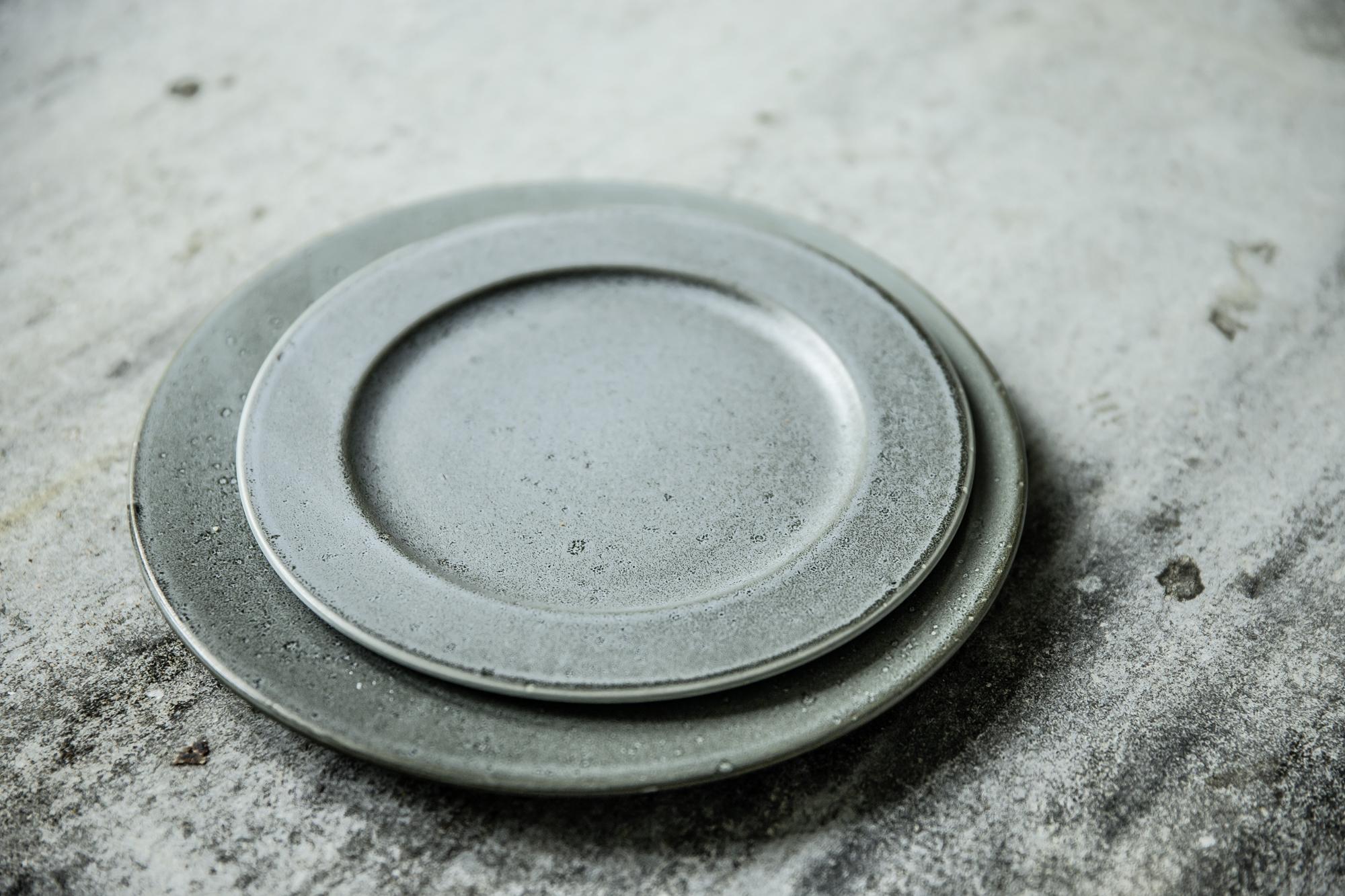 Food-Fotografie Meatlove, Stefan Schmidlin Fotograf Basel; Bild 7.jpg
